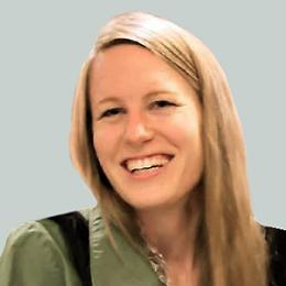 Synne Folsland Olsen