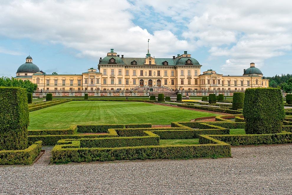 stockholm-1721388