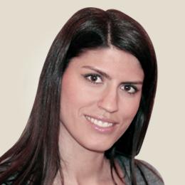 Jovana Zalad