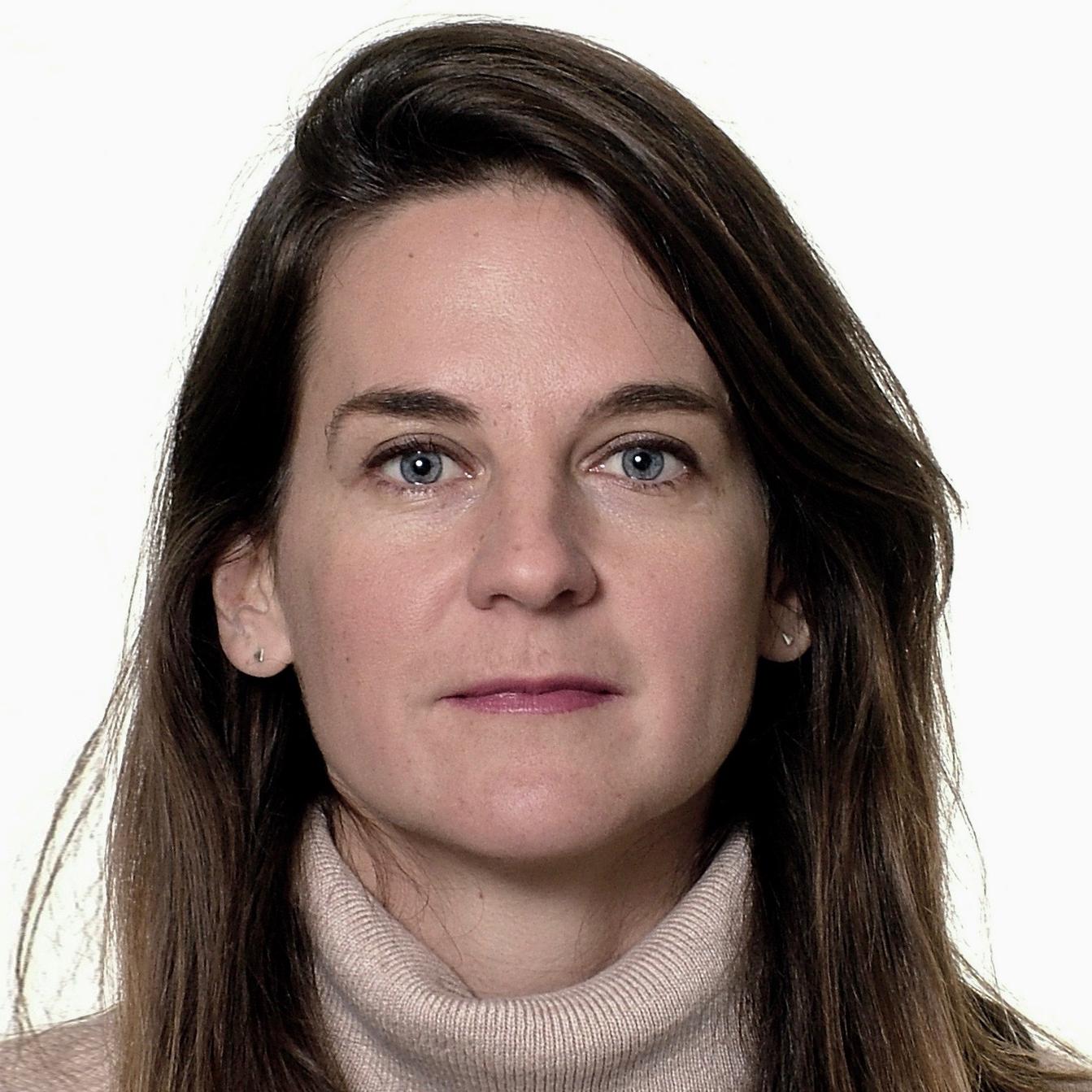 Dina Stevanovic