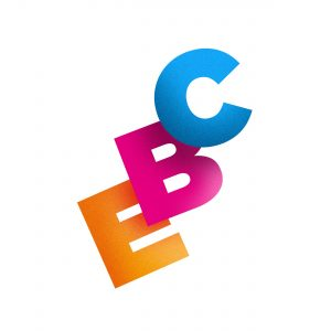 ebc translation