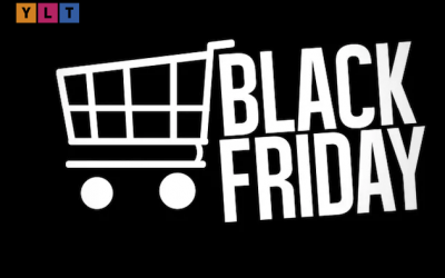 Why Amazon Translations Are Key to Black Friday Success in Global Markets