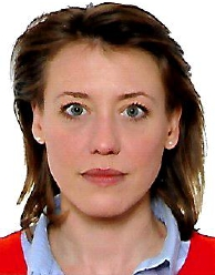 Gryanne Stunnenberg