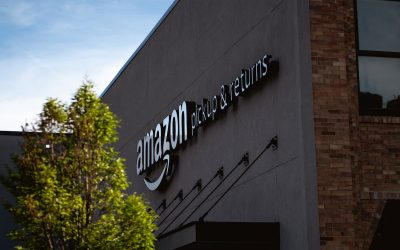 Amazon Netherlands: Everything Sellers Need to Know for Amazon.nl