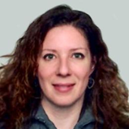 Tatiana Subarevic