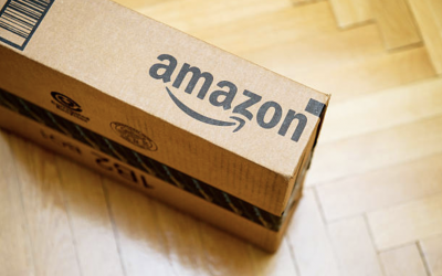 Amazon Global Selling Program: What It Is & How It Works