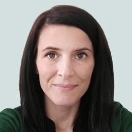 Valerie Cazaubon