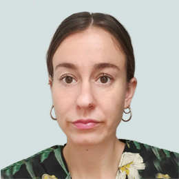 Johanna Binder