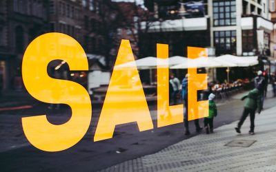 How to prepare or Black Friday 2020 (& Cyber Monday) as an Amazon Seller