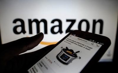 Amazon Video Ads: Benefits For Sellers