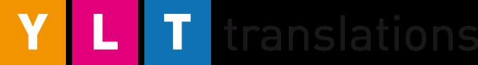 YLT logo